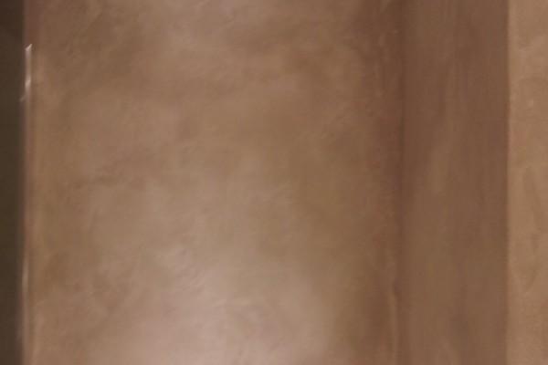 2013-12-20-11-17-251B48B81F-D847-B968-013B-281FE95E316C.jpg